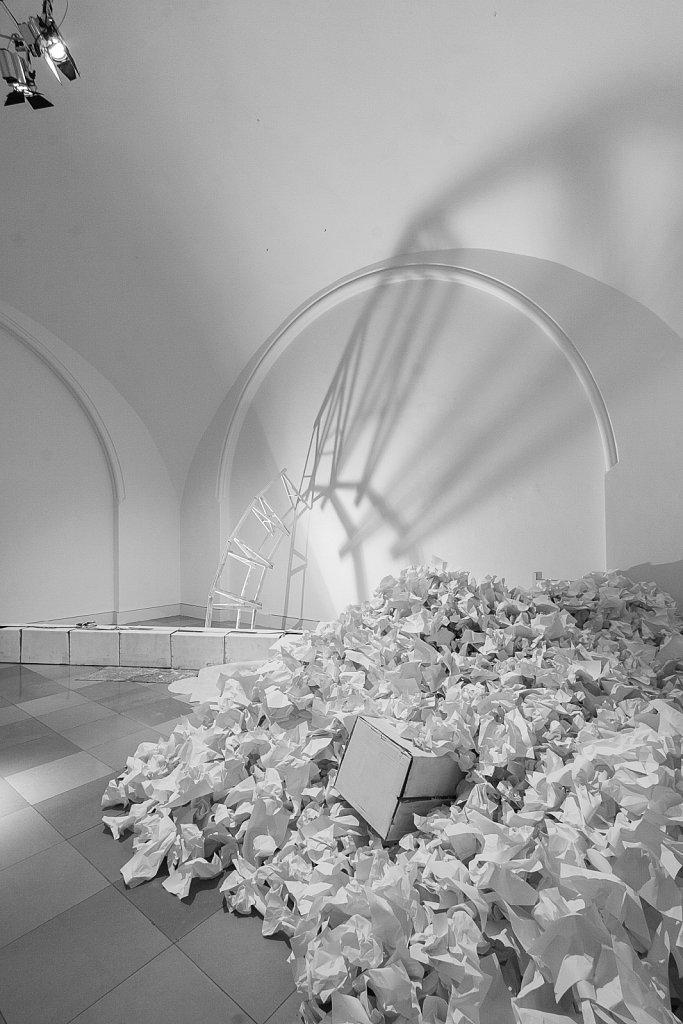 florian lechner tacker pressefoto 1