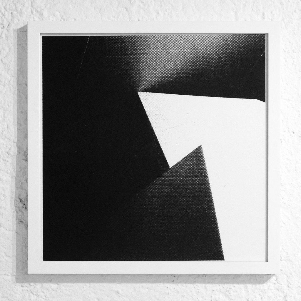 fotoskizze (motiv1), florian lechner, 2015