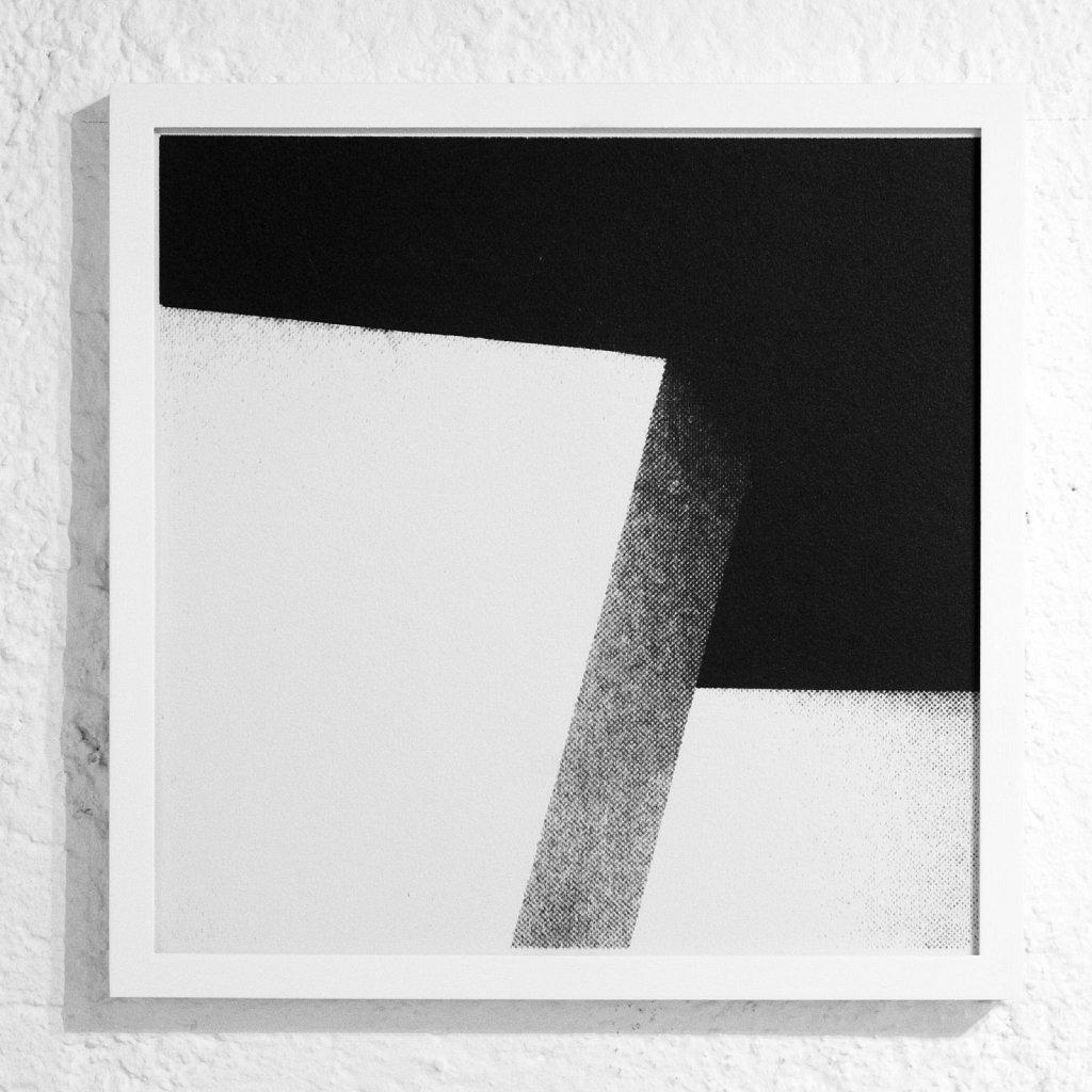 fotoskizze (motiv2), florian lechner, 2015