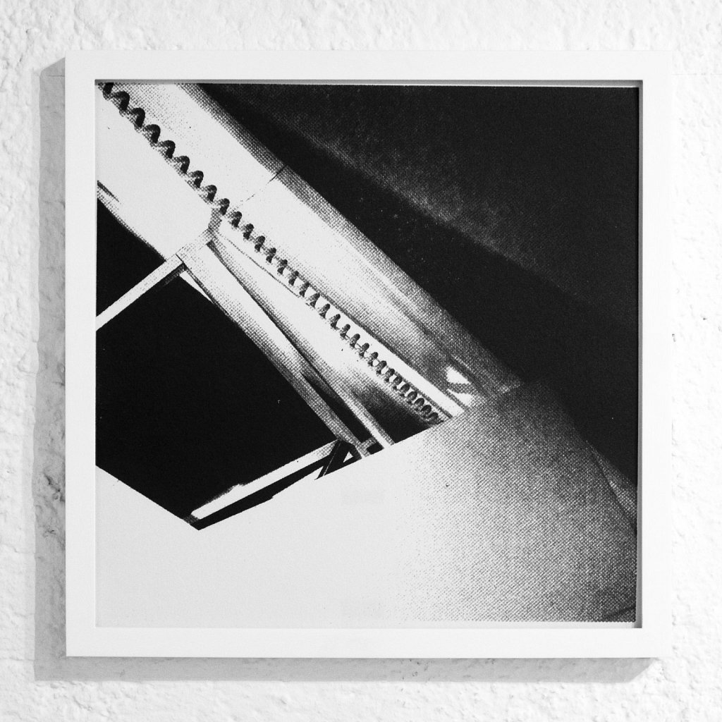 fotoskizze (motiv3), florian lechner, 2015