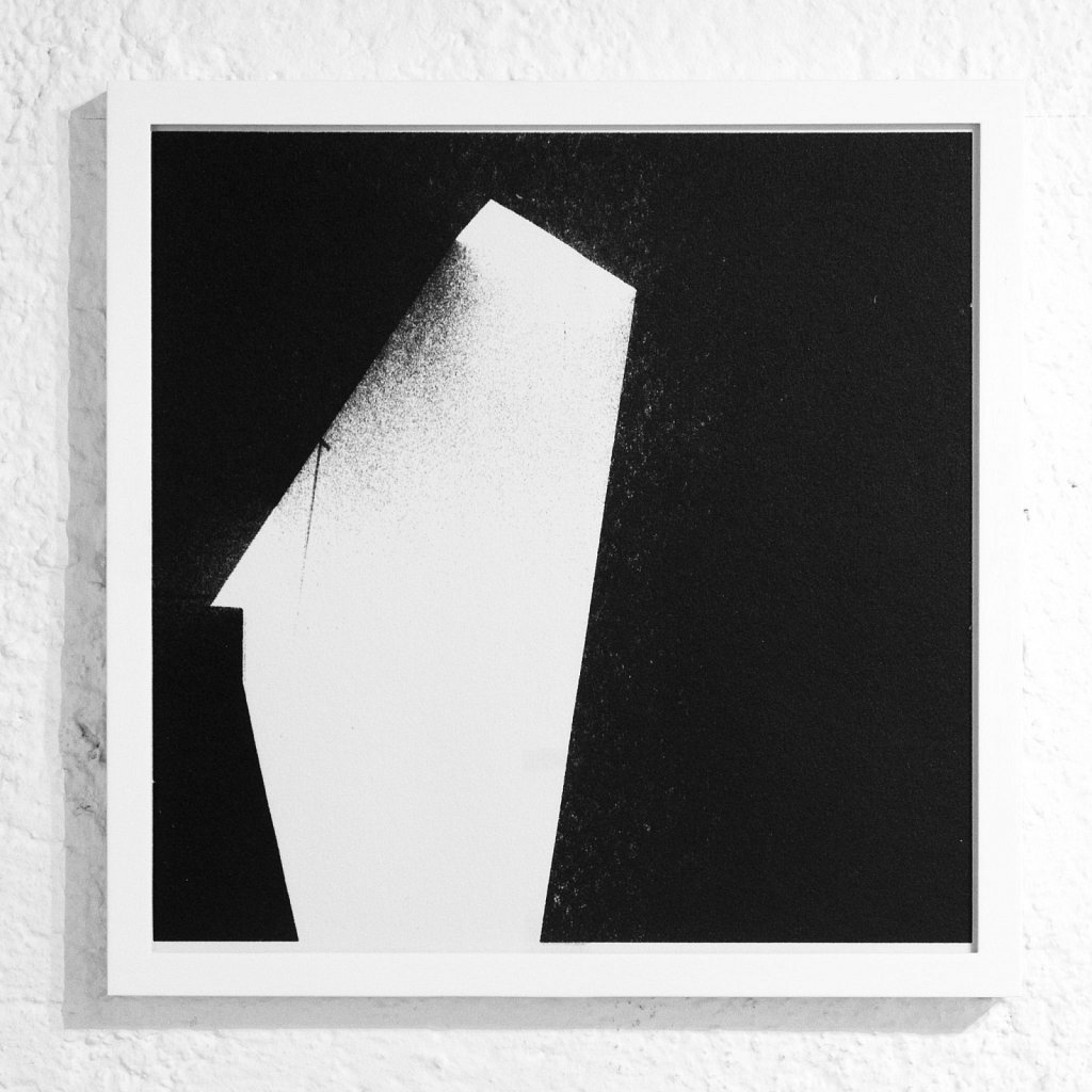 fotoskizze (motiv4), florian lechner, 2015