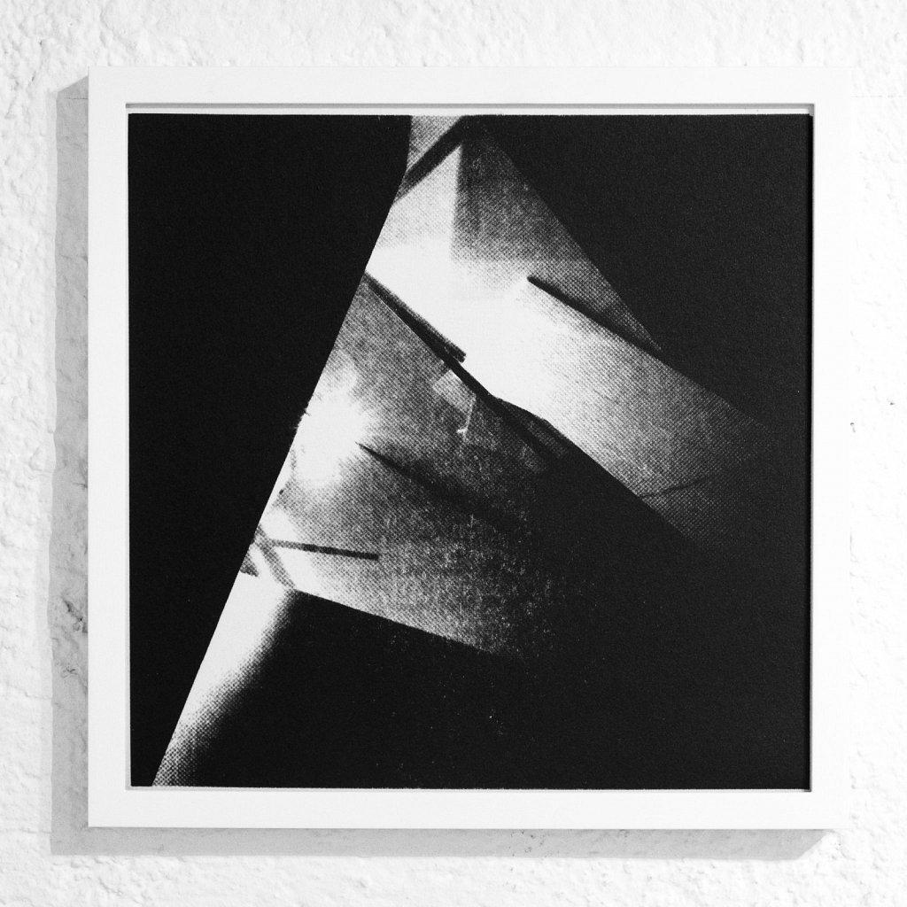 fotoskizze (motiv5), florian lechner, 2015