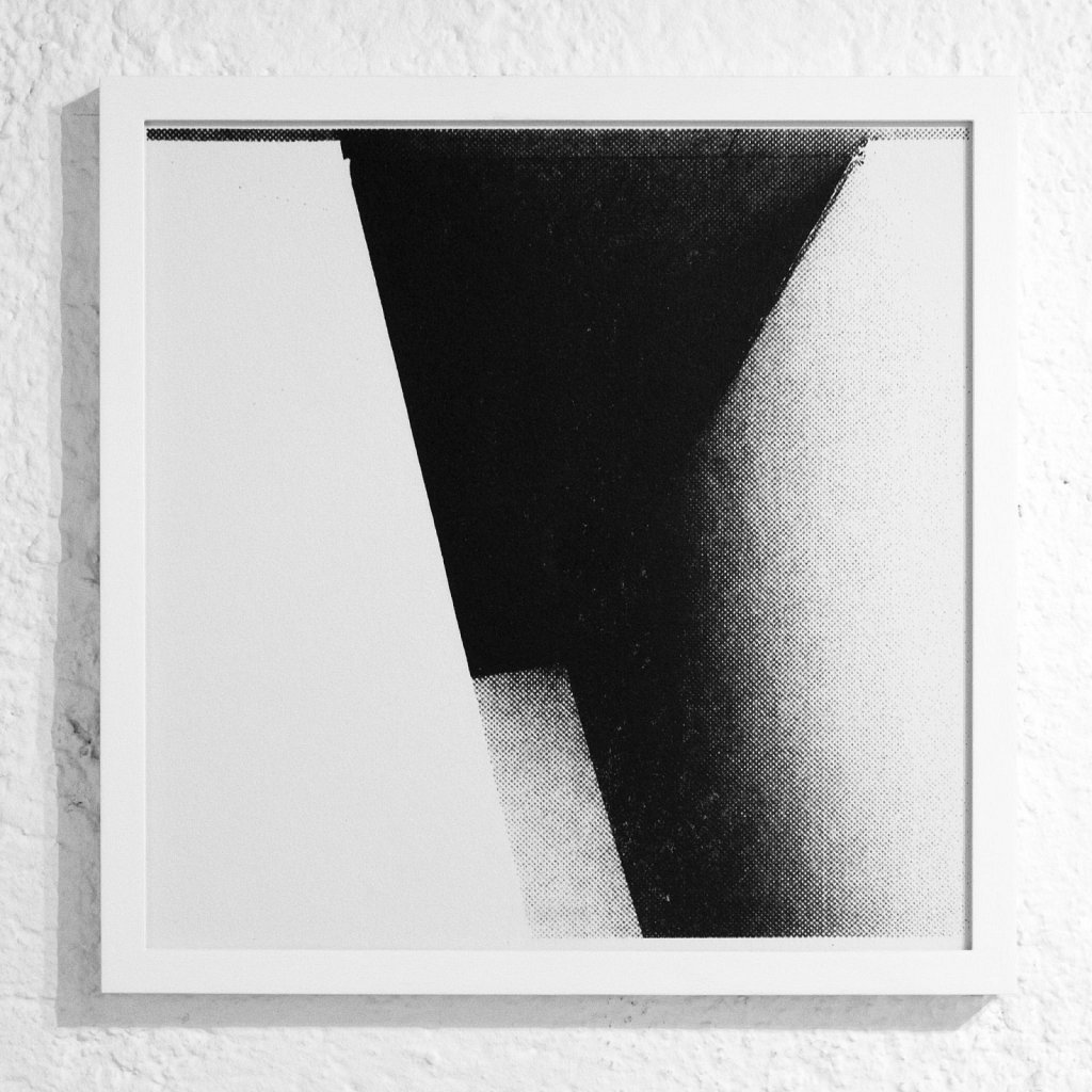fotoskizze (motiv6), florian lechner, 2015