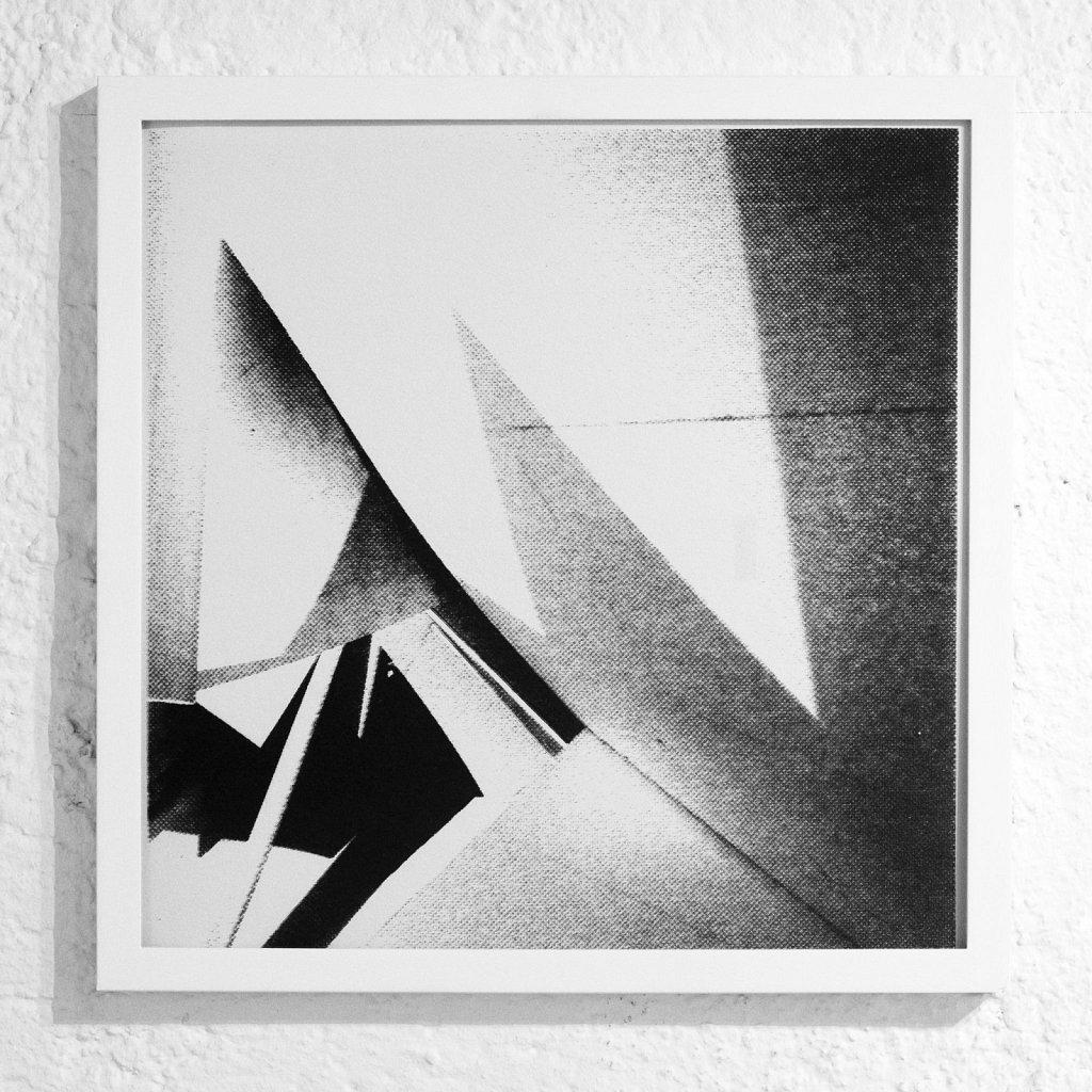 fotoskizze (motiv7), florian lechner, 2015