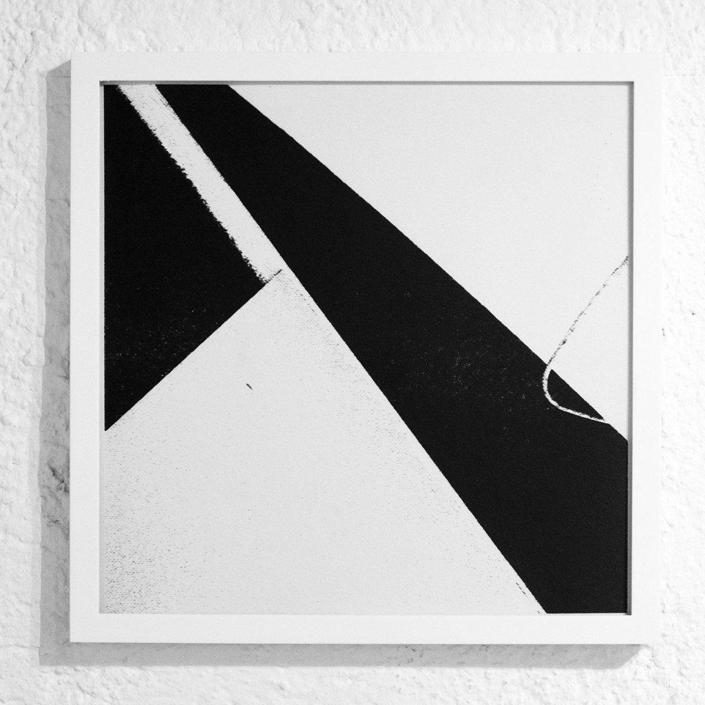 fotoskizze (motiv8), florian lechner, 2015