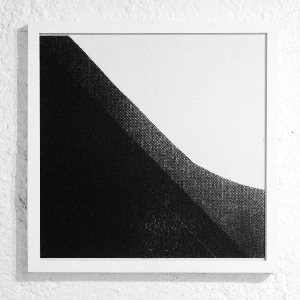 fotoskizze (motiv9), florian lechner, 2015