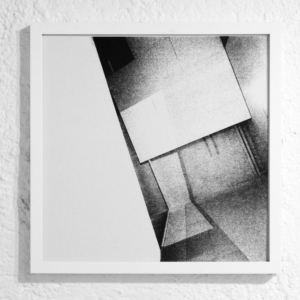 fotoskizze (motiv10), florian lechner, 2015