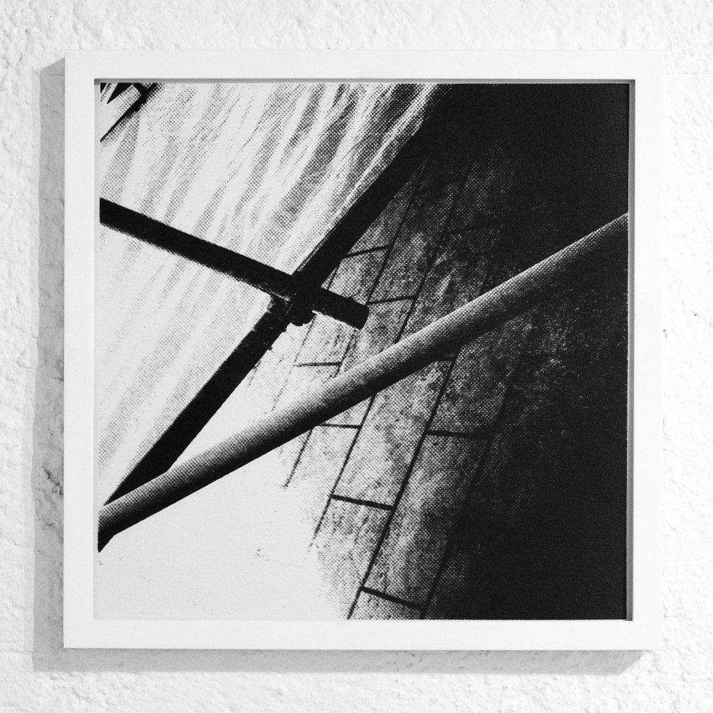 fotoskizze (motiv11), florian lechner, 2015