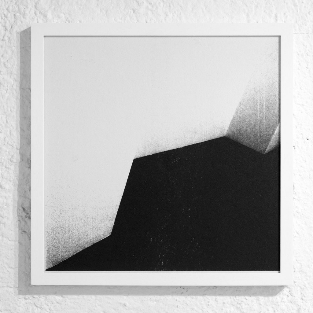 fotoskizze (motiv12), florian lechner, 2015