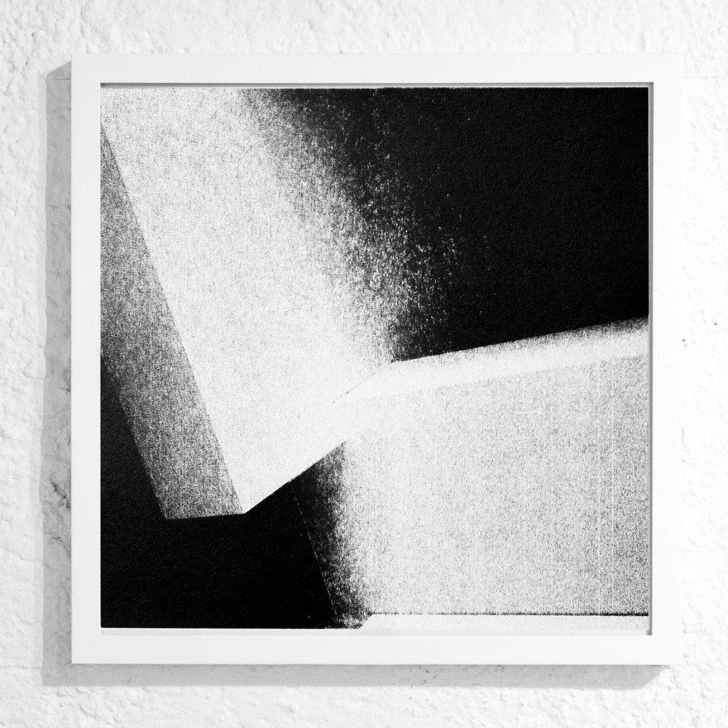 fotoskizze (motiv13), florian lechner, 2015