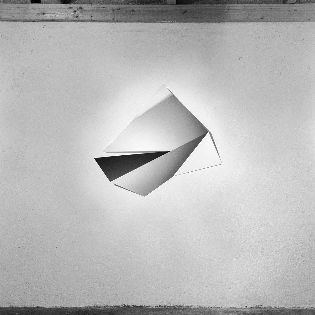 Raumbild (15110101), Florian Lechner, 2015