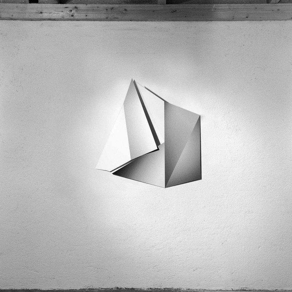 15110102 (raumbild), florian lechner, 2015