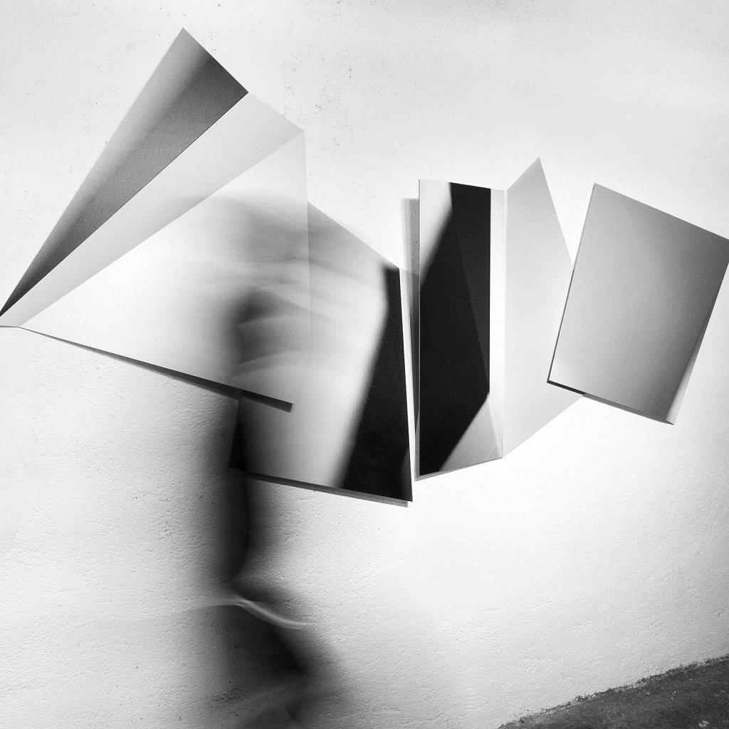 exposition, zweigstelle berlin, florian lechner, 2016