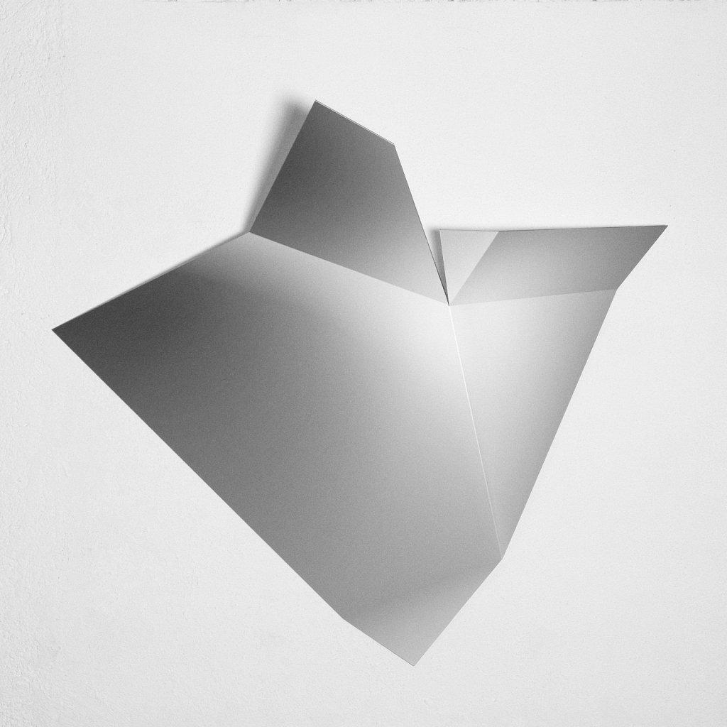 objects . 16020901 (raumbild), florian lechner, 2016