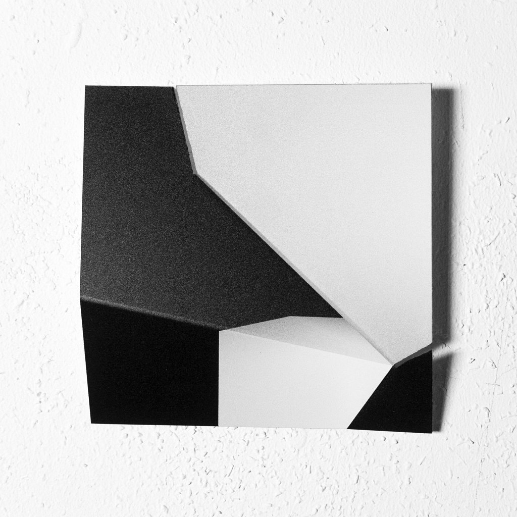 florian lechner, art cologne, 2016