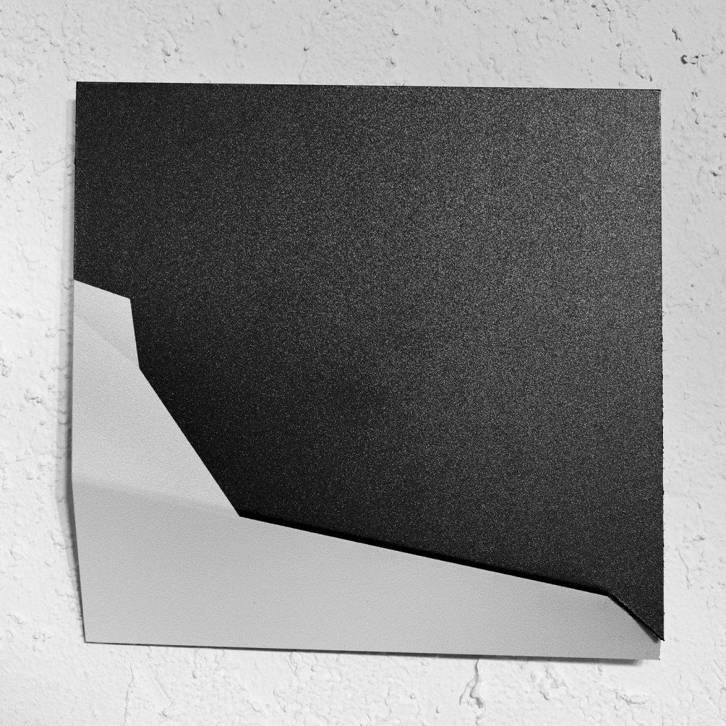 160209.03 (raumbild), florian lechner, 2016