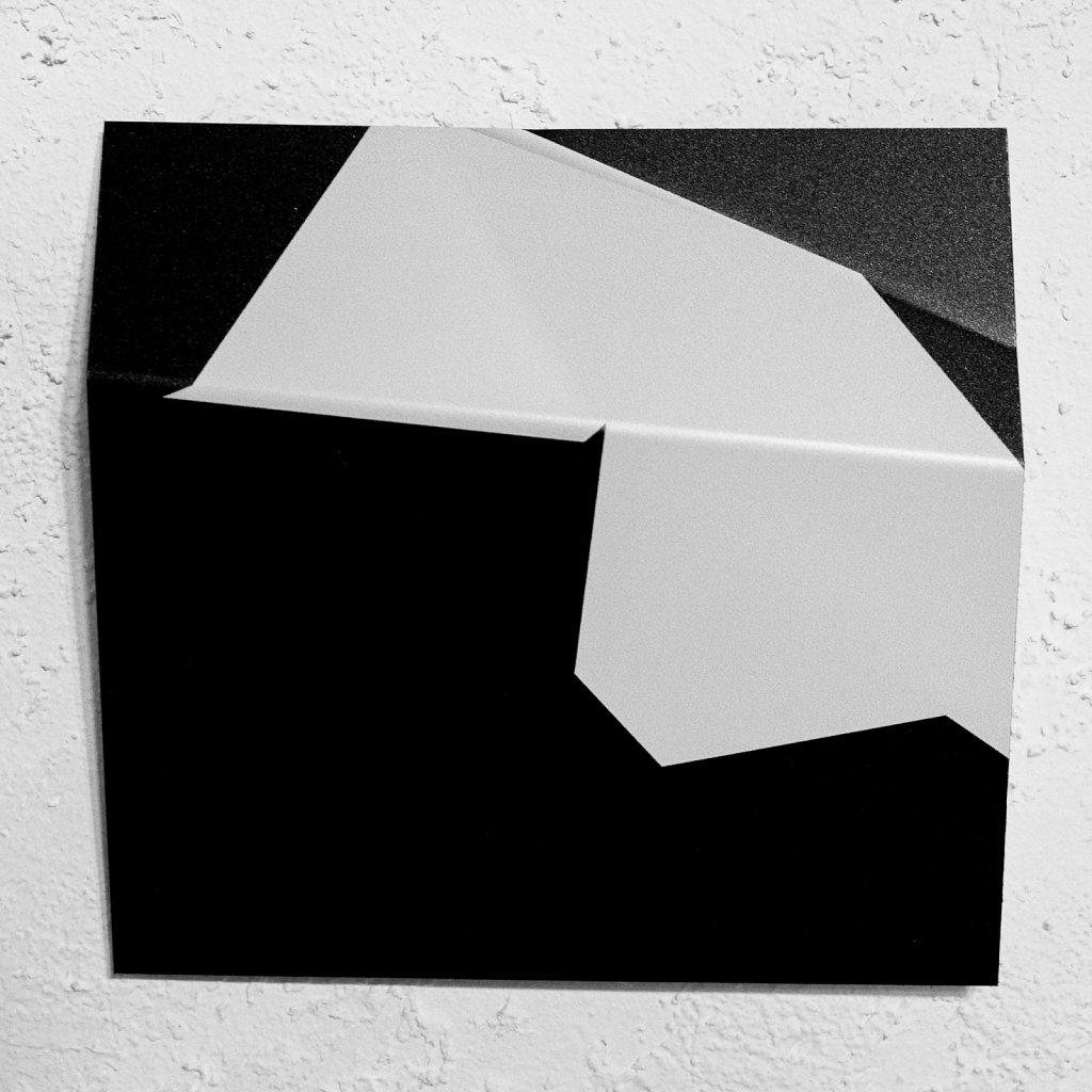 160209.06 (raumbild), florian lechner, 2016