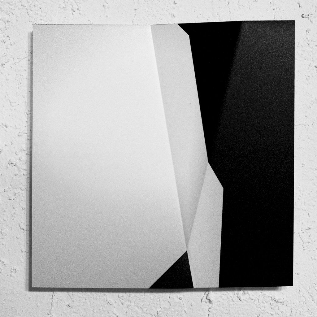 160209.07 (raumbild), florian lechner, 2016
