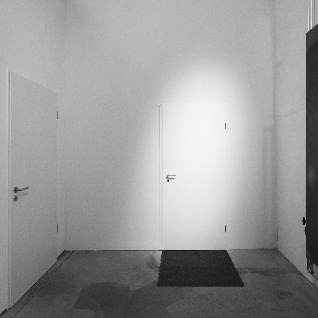 projekte . nacht des orakels (szenographie) . florian lechner . 2016