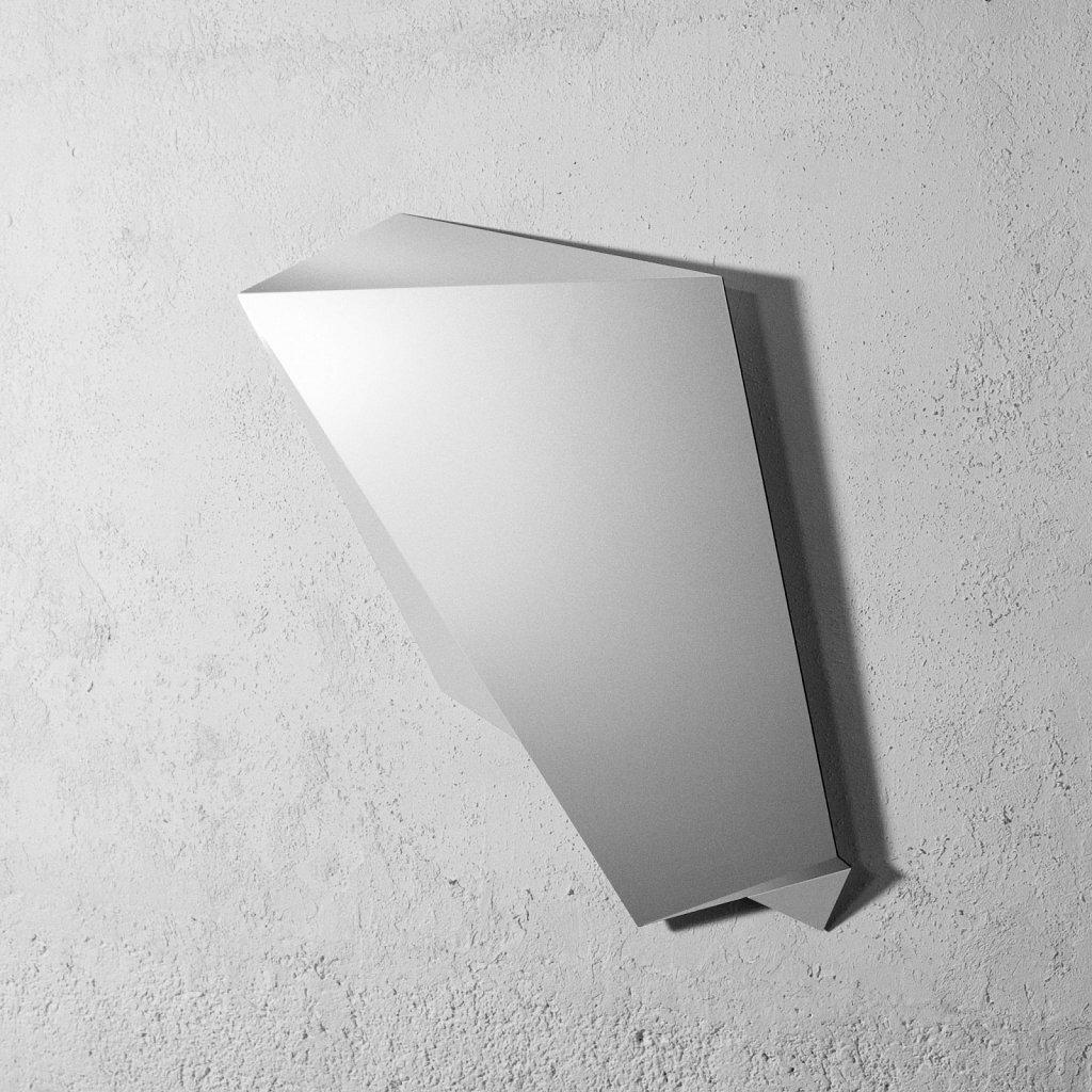 objects . 16102103 (raumbild) . florian lechner . 2016