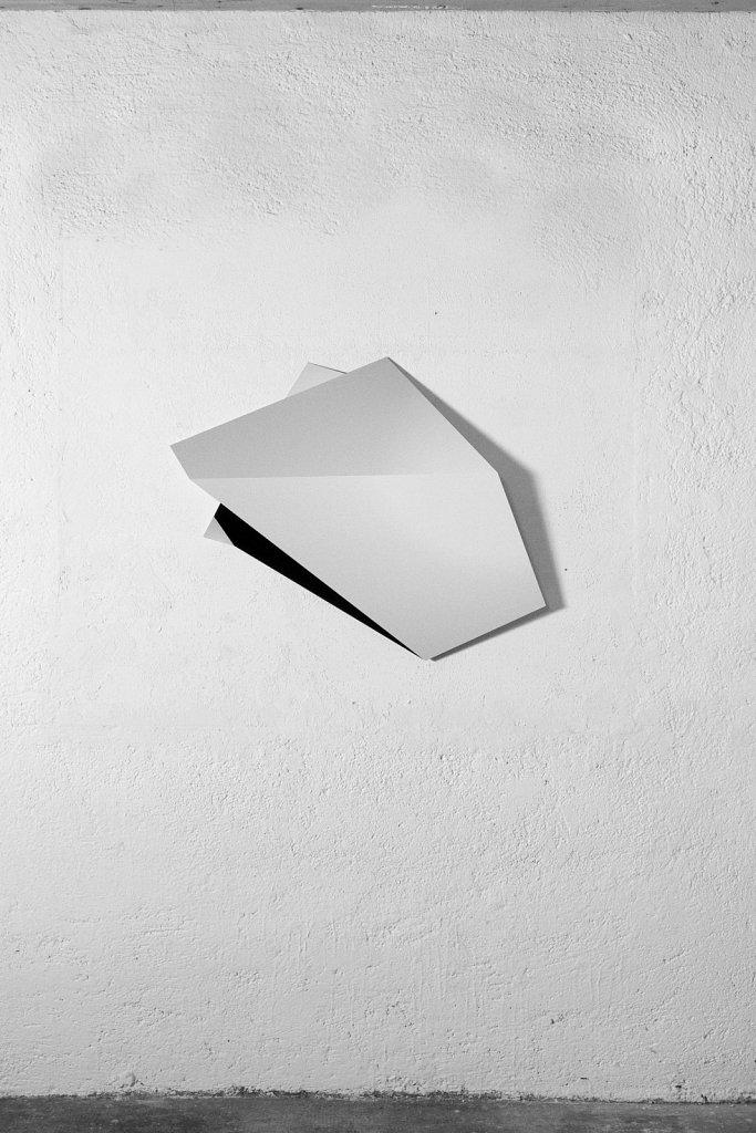 objects . 16102105 (raumbild) . florian lechner. 2016