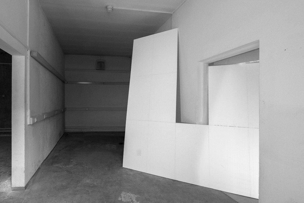 lf-underdeconstruction-1.jpg