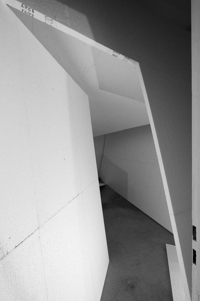 lf-underdeconstruction-3.jpg