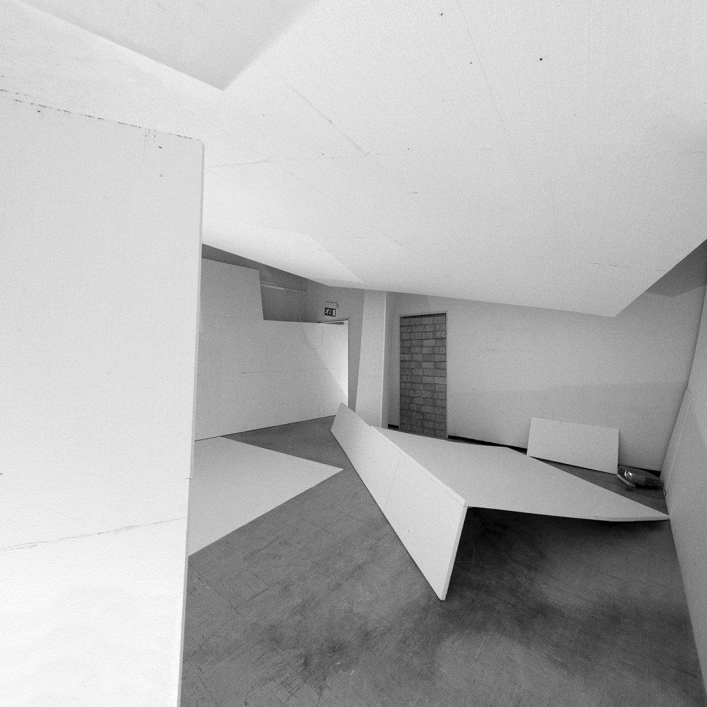 lf-underdeconstruction-4.jpg