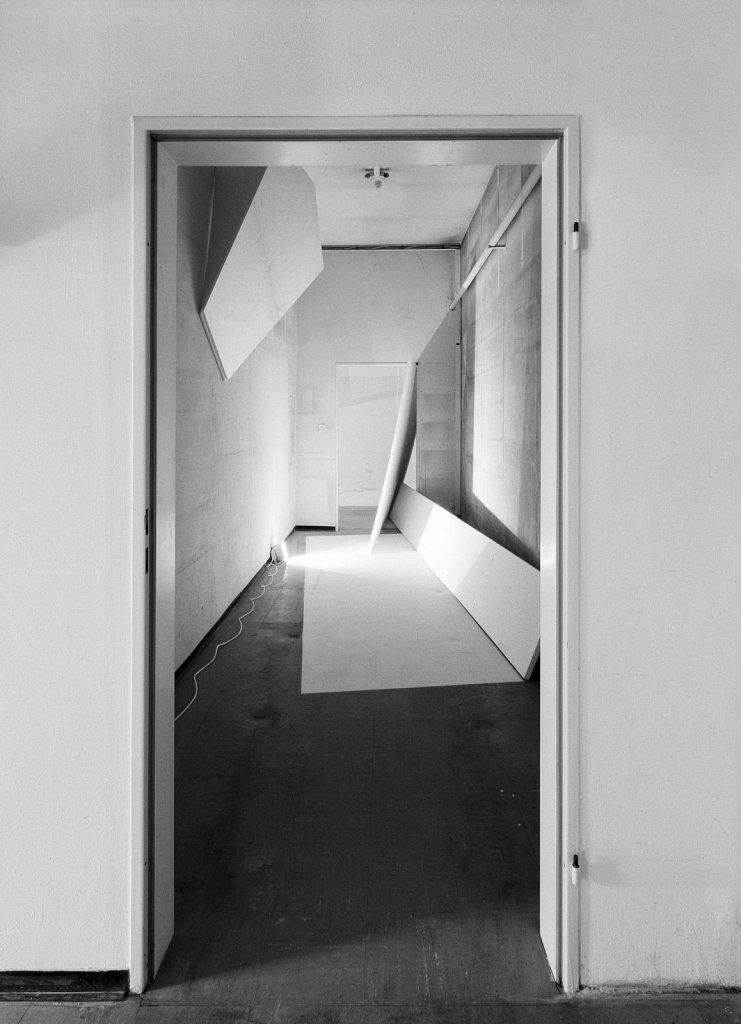 lf-underdeconstruction-11.jpg