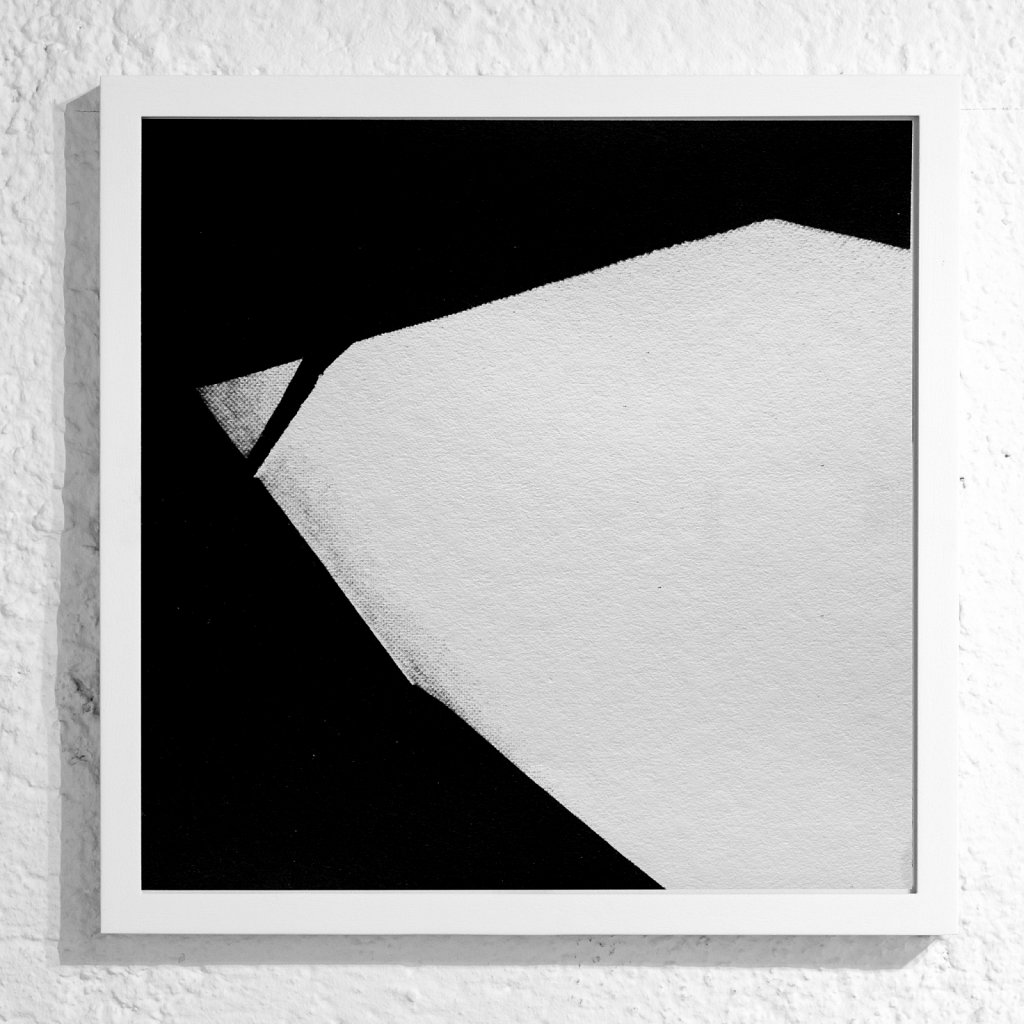 fotoskizze (motiv18), florian lechner, 2017