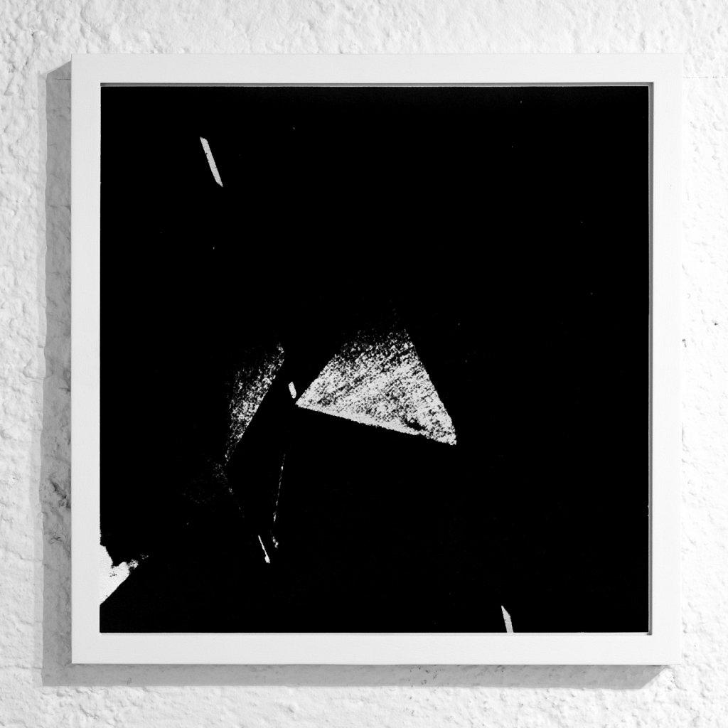 fotoskizze (motiv19), florian lechner, 2017
