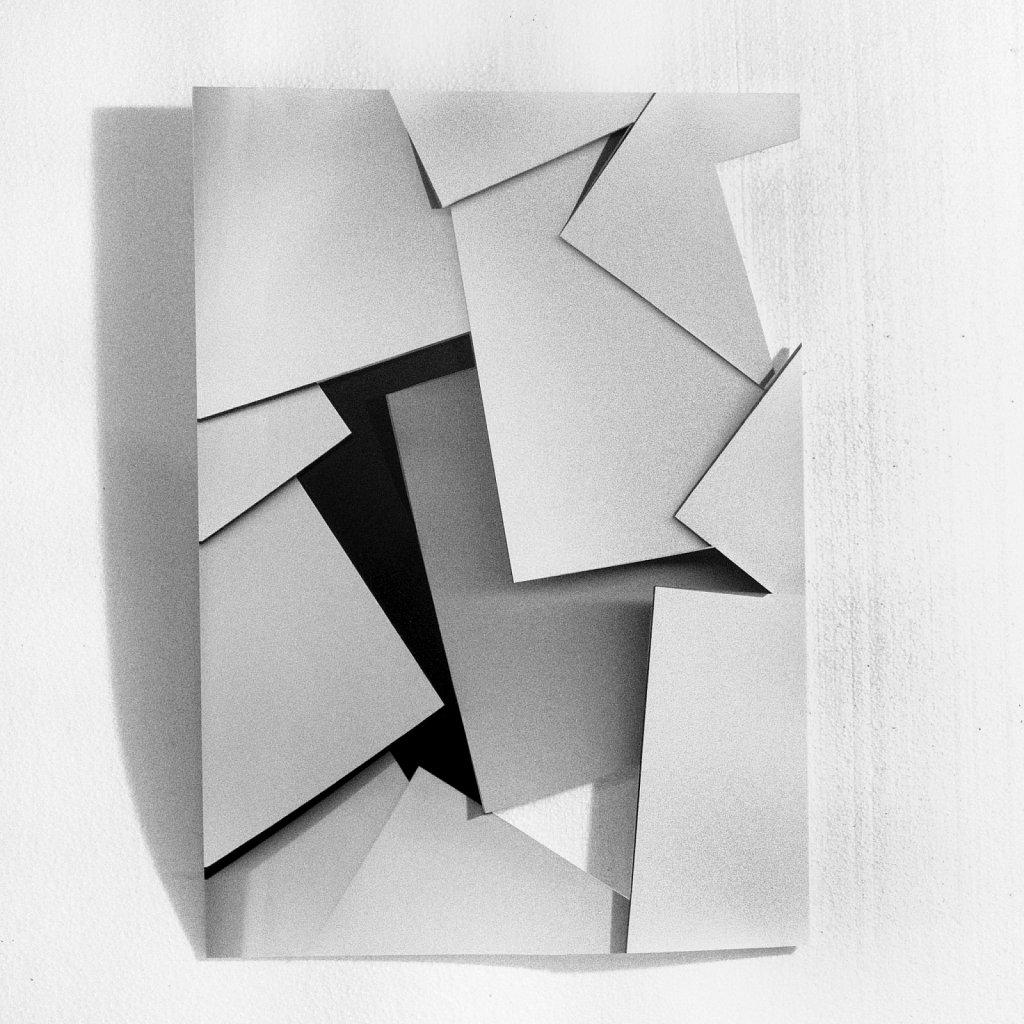 raumschnitt (15041007), florian lechner, 2015