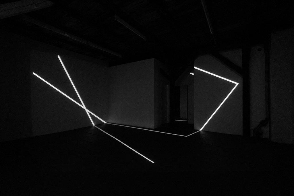 20170407 (skulpturalplastischer raumfilm)