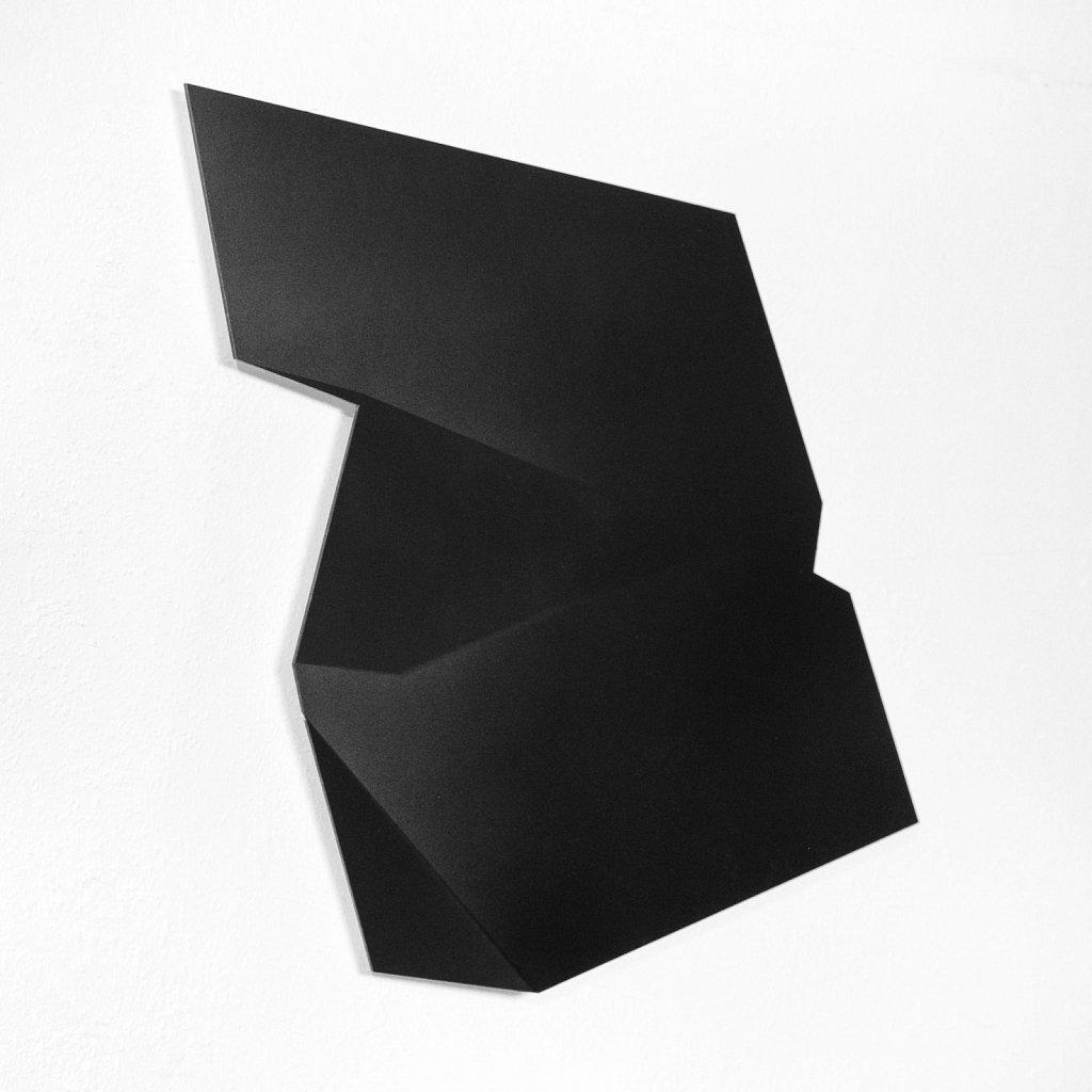 objekt . 19030801 (raumbild) . florian lechner . 2019