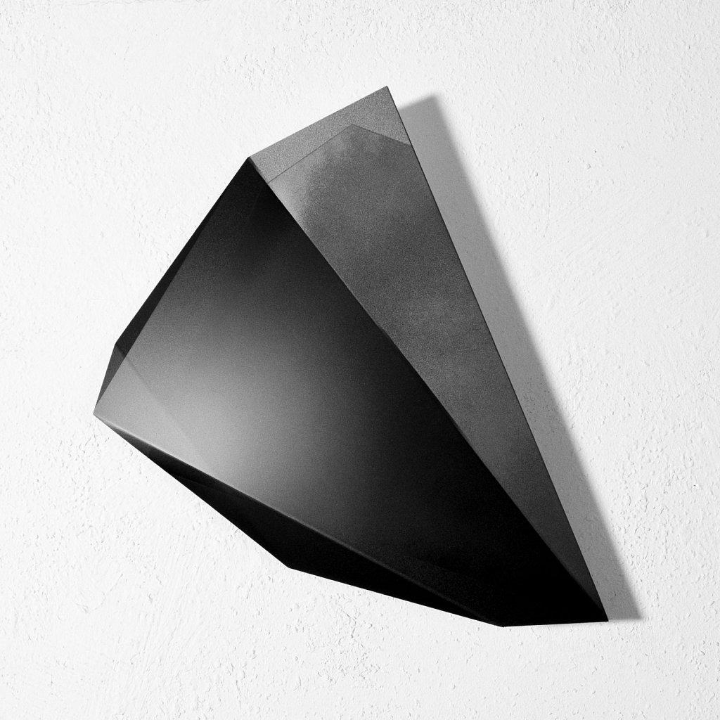 objekt . 19010512 (raumbild) . florian lechner . 2019