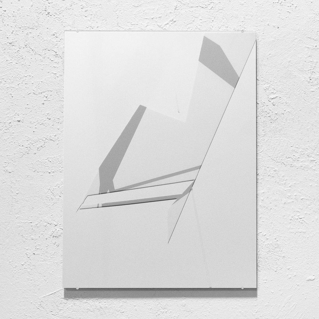 objekt . 18111701 (rendering) . florian lechner . 2018