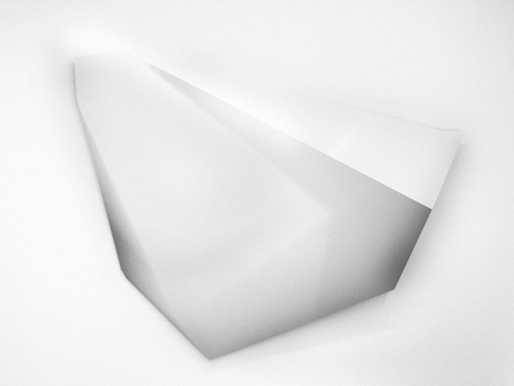 objekt . 18121601 (raumbild) . florian lechner . 2019