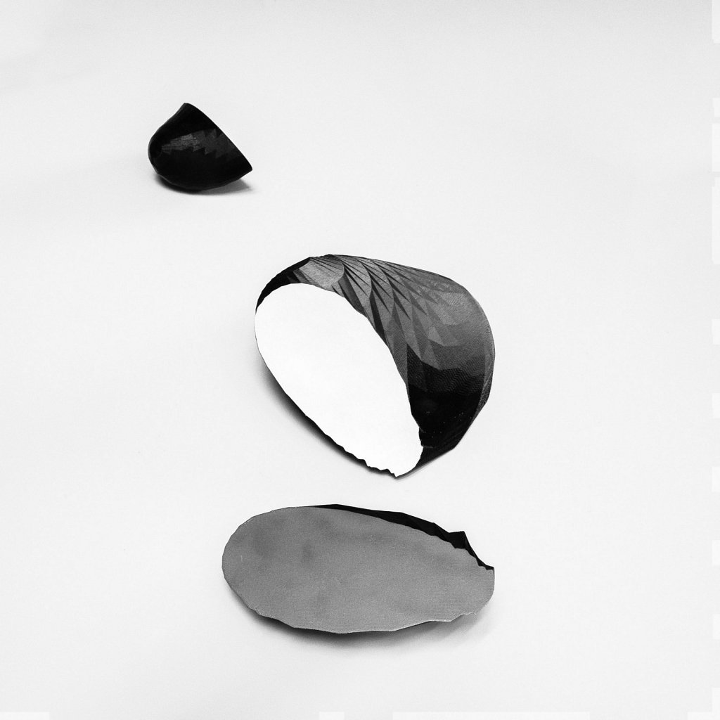 objects . 2103200202 (clippings) . florian lechner . 2021