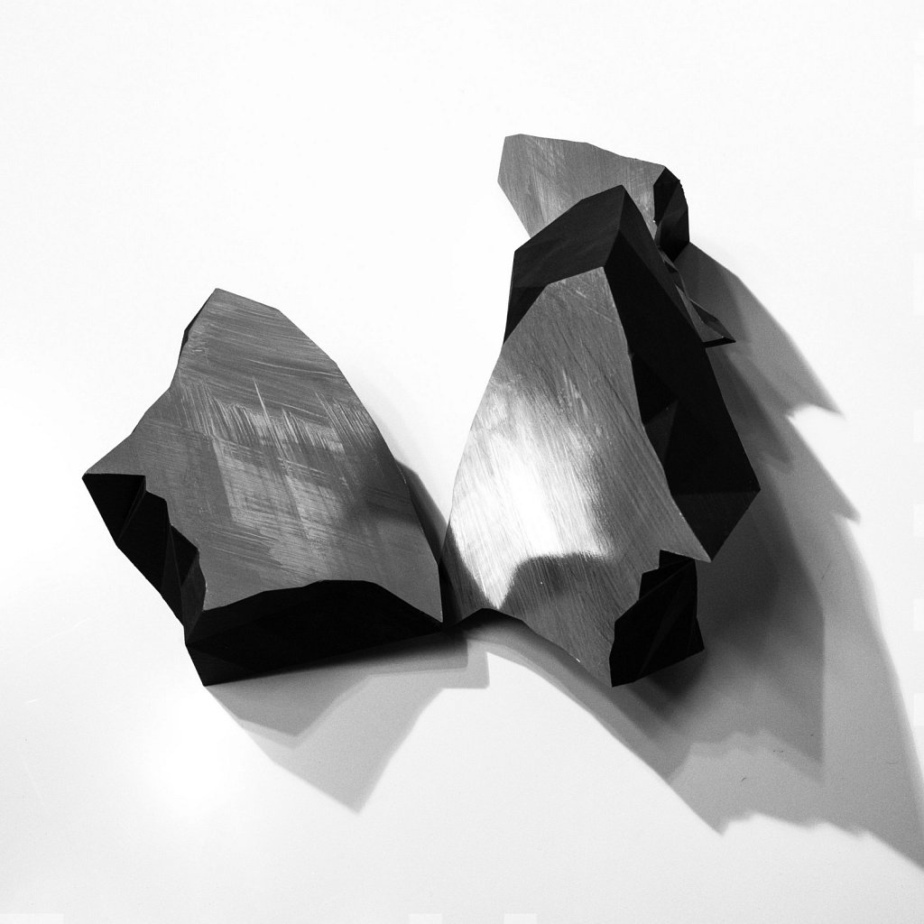 objects . 21031702103 (clippings) . florian lechner . 2021